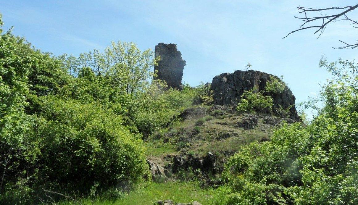 Szandavár és környéke